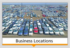Business Locations